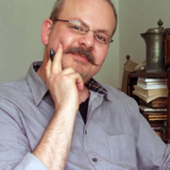 Zoltan Nemes
