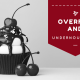 Overfed and Undernourished