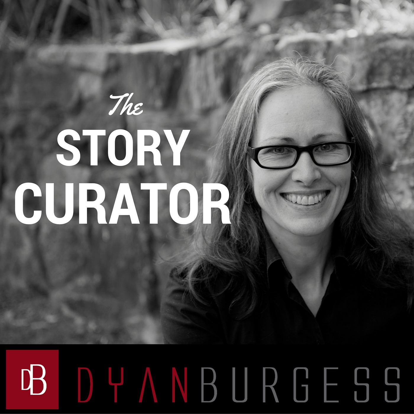 The Ultimate Story Curation and Independent Publishing Podcast